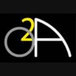 Nos marques - O2A - Sound Prestige | Spécialiste en matériel de sonorisation haut de gamme